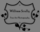 William Scully Fine Art Photography